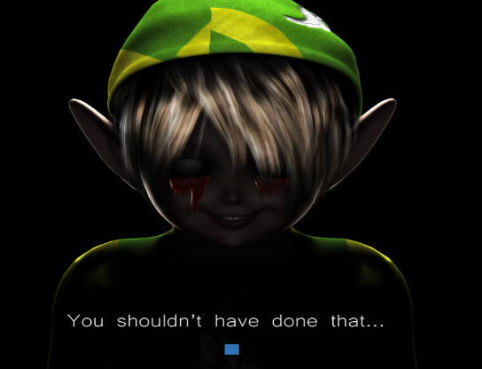 File:Youshouldn have done that.png