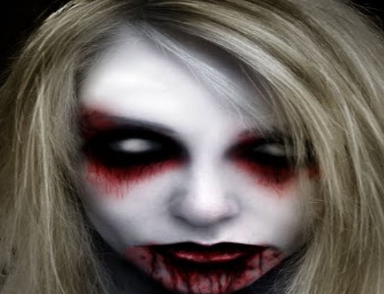 File:Bloody maryy.png