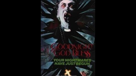 Goodnight, God Bless (1987)-0