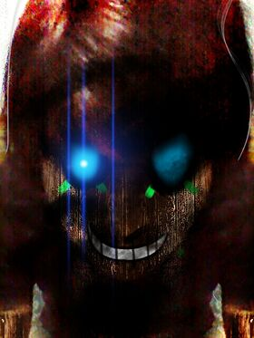 Creepypasta reversed time by ranni darkarts-d7cz8zw