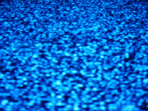 File:Free tv texture.jpg