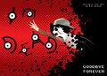 Thumbnail for version as of 22:31, September 4, 2012