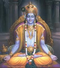 File:Krishna..jpg