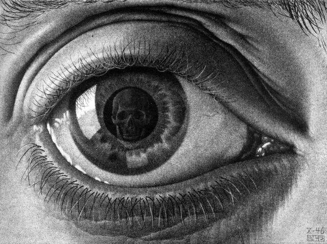 File:Mc escher eye.jpg