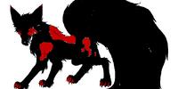 The Blood Fox