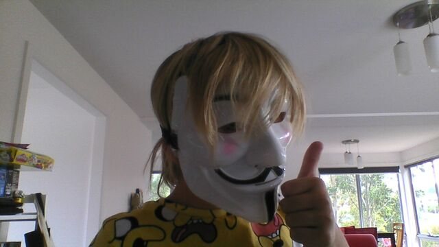 File:Anonymous approves this message!.jpg