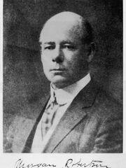 Morgan-robertson