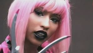 File:Nicki- My Chick Bad.jpeg