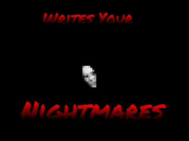File:Writesyournightmares logo.png