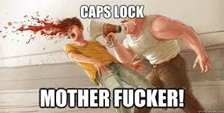 File:Caps lock.jpg