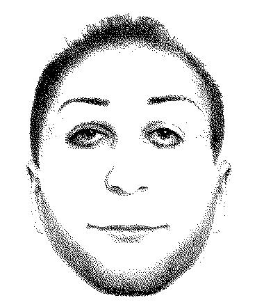 File:Lesler's Face.png