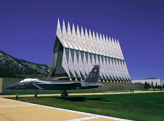 File:Air Force Academy.jpg
