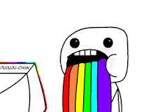 File:My reaction to slenderman.jpg