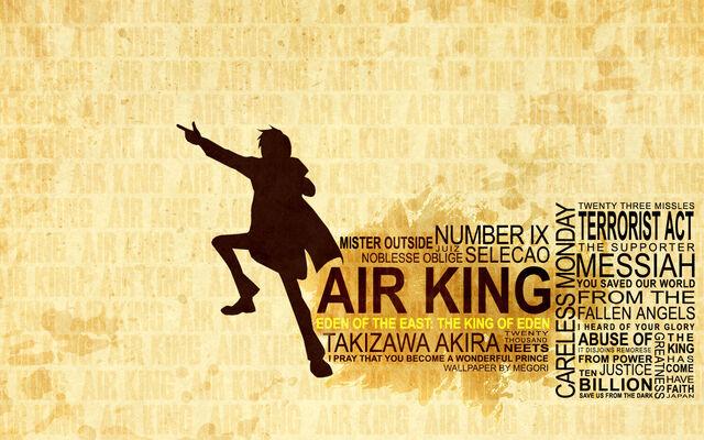 File:-animepaper.net-wallpaper-standard-anime-eden-of-the-east-air-king-the-king-of-eden-163116-megori-preview-15b91485-1-.jpg