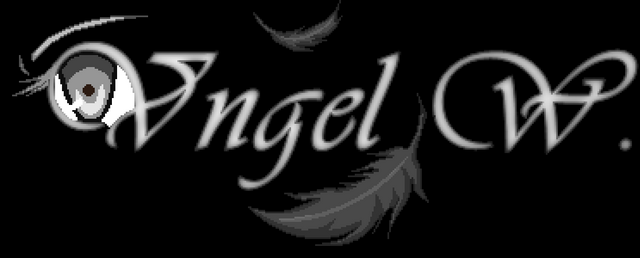 File:VngelLabel.png