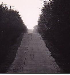 Datei:Never ending road.jpg
