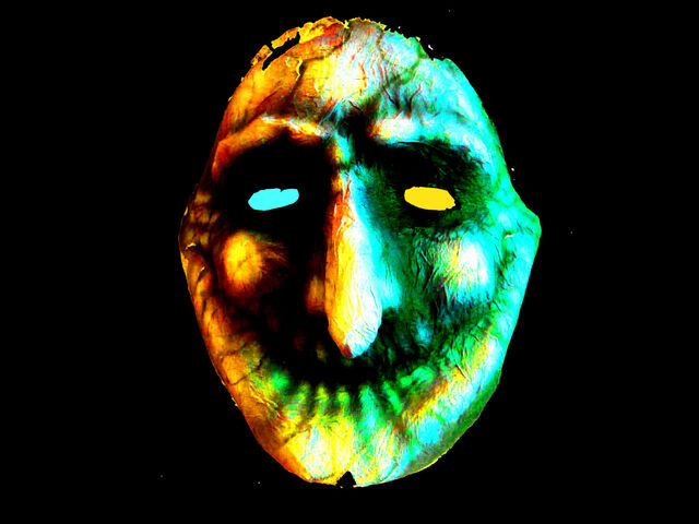 File:Mask by gusartt editted.jpg