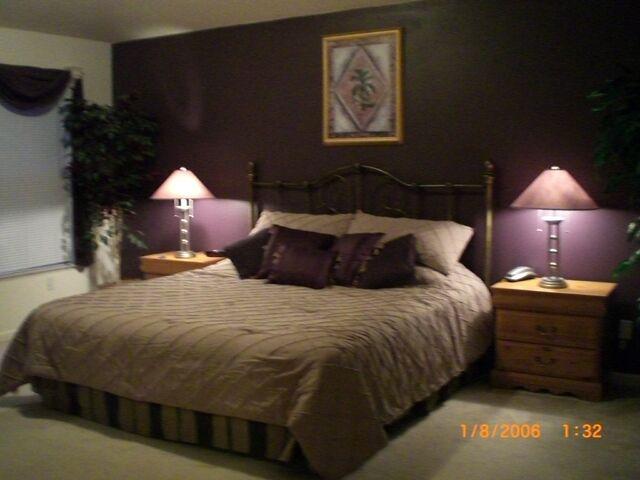 File:Master bed.jpg