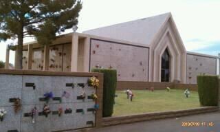 File:Mausoleum1.jpg