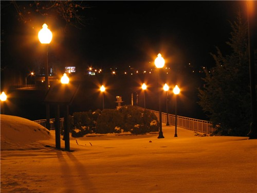 File:Lightsatthepark.jpg