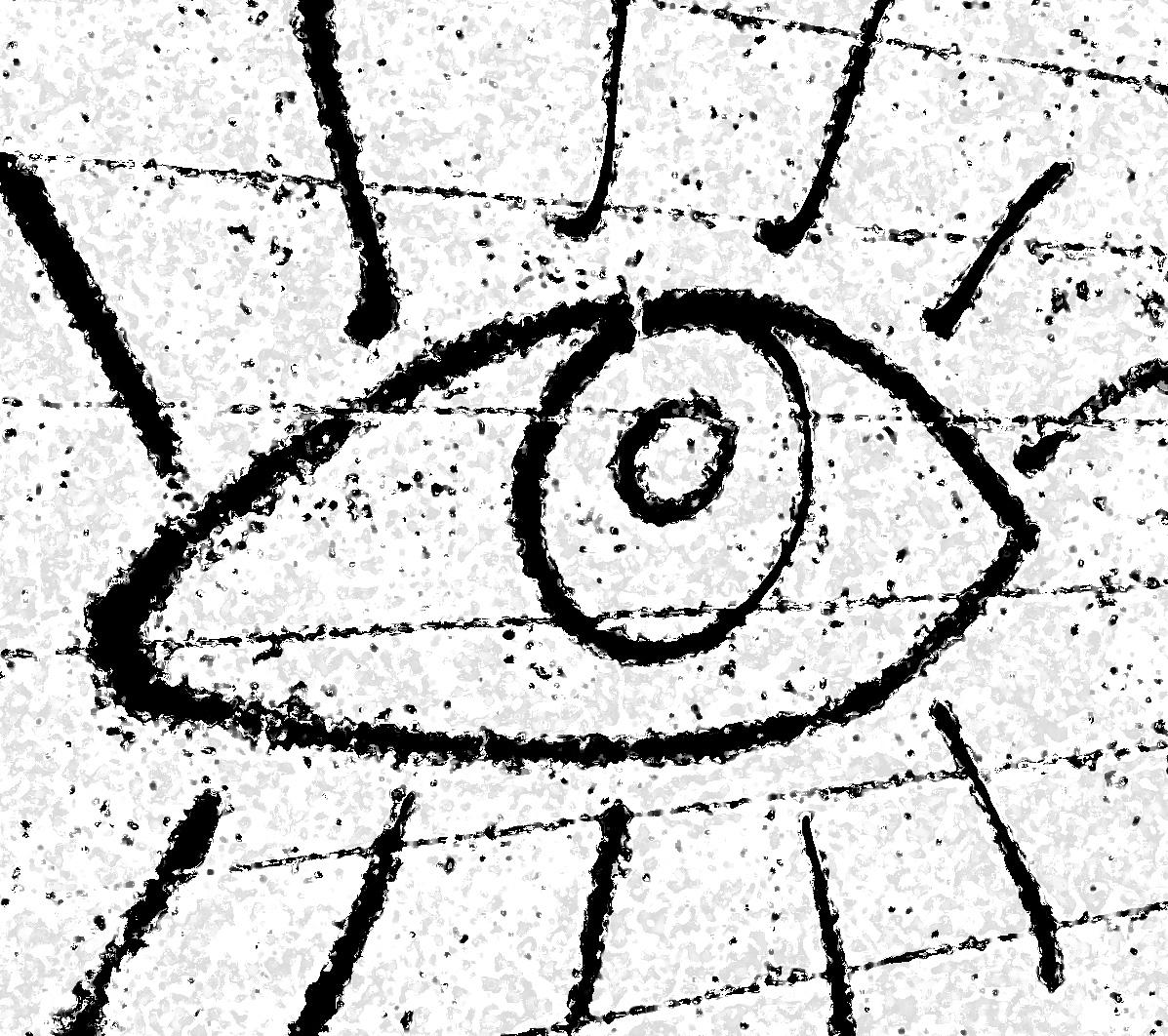 Datei:Eye.jpg