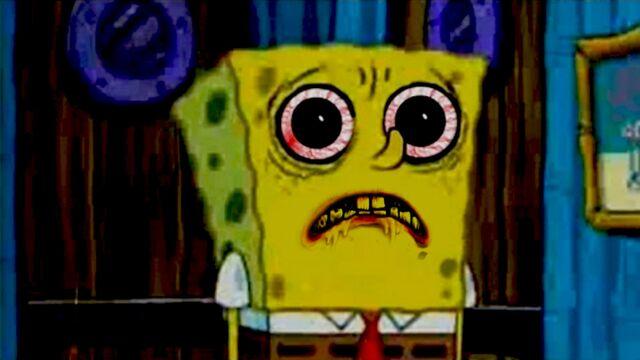 File:Spongebob-Bootleg-Dumped-Episode.jpg