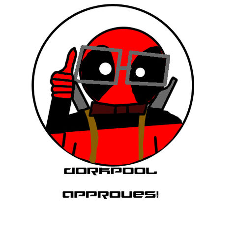 File:Dorkpool Approves!.jpg