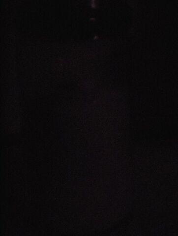 File:Nuggan - Specter w White Eyes 04-04.jpg