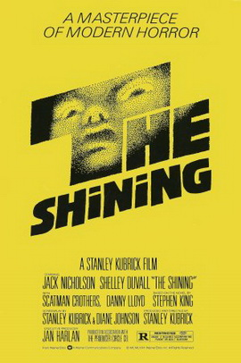 File:The Shining poster.jpg