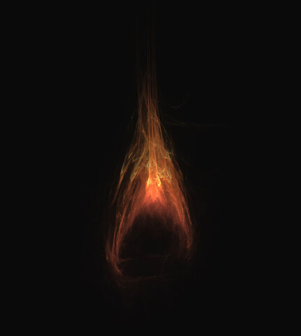 File:A Single Flame.jpg
