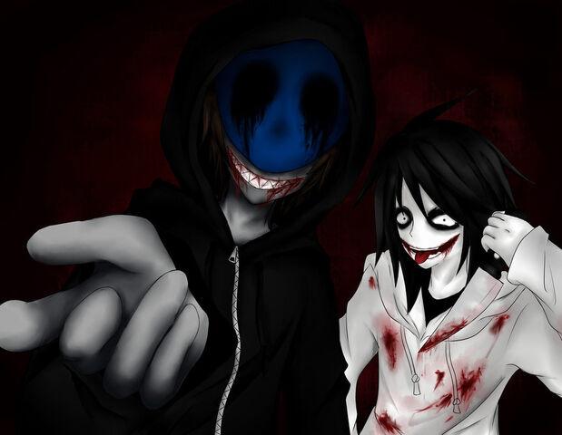 File:Creepy love.jpg