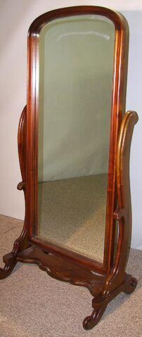 File:A Mirror.jpg