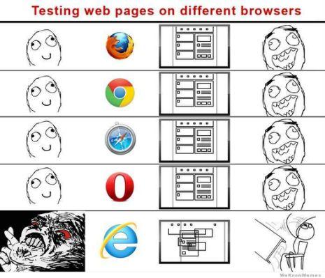 File:Internet Explorer Meme 2.jpg