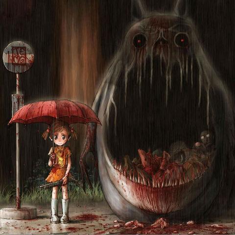 File:Monster-girl-ipad-background.jpg