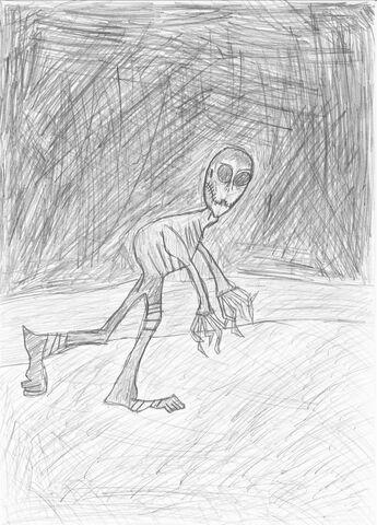 File:Creature I saw last night.jpg