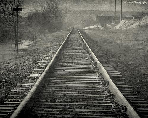 File:Traintracks.jpg