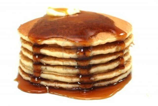 File:1898048-stack-of-pancakes-and-syrup-isolated-on-white-background.jpg