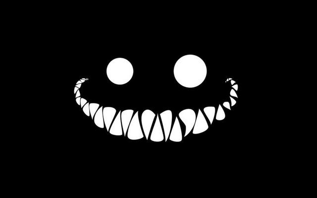 File:Smile....png