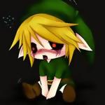 File:Adorable creepypasta X3.jpg