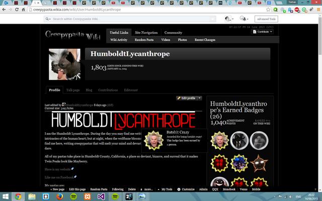 File:Humboldt-badges.png
