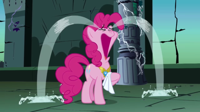 File:Pinkie-cartoon-staple-6.png