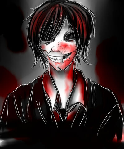 File:Art trade creepypasta oc alastair by otaku chan23-d6vm5j5.jpg