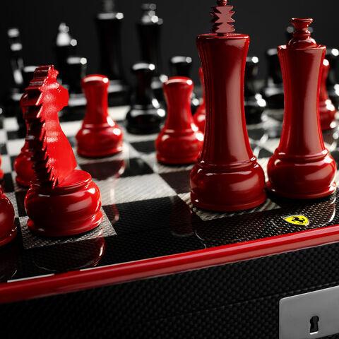 File:Ferrari-carbon-fibre-chess-set-4.jpg