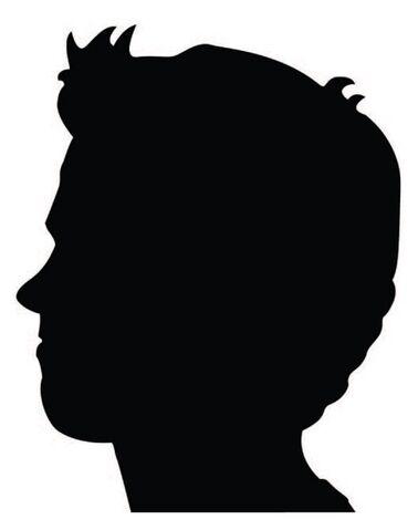 File:Head Silhouette.jpg