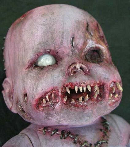 File:Scary dolls07.jpg