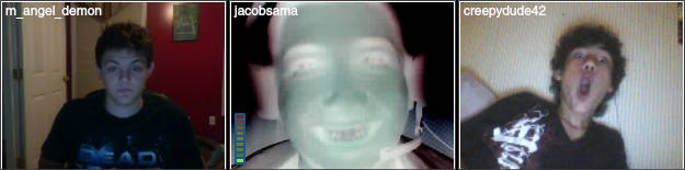 File:Fun at the tinychat.jpg