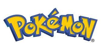 Datei:Pokemon.jpg