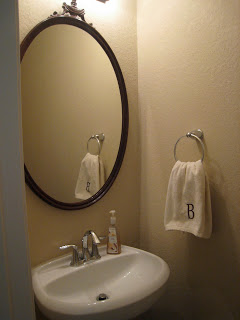 File:BathroomMirror1.jpg