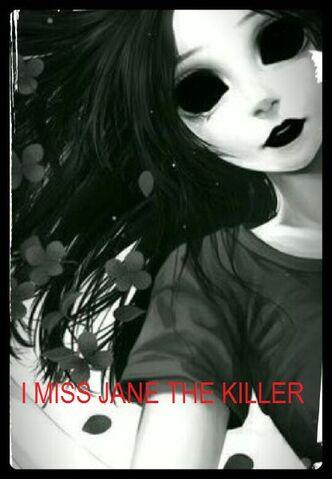 File:Jane the Killer misses me.jpg