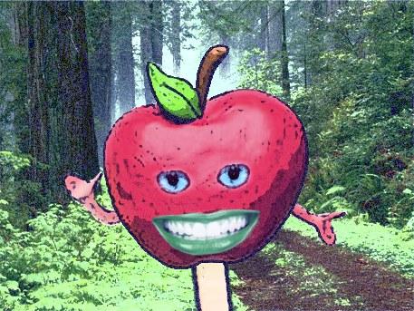 File:Happy smile.jpg